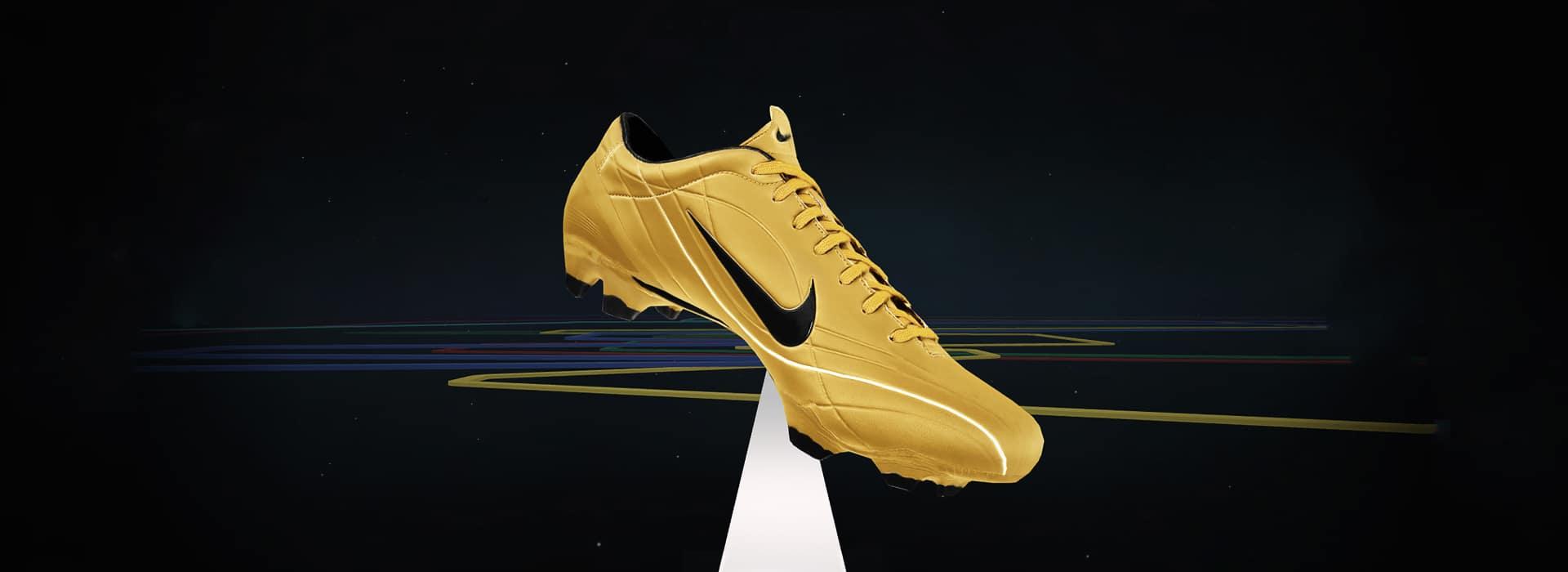 Speed Rga Innovation Genealogy At Transformation Of Nike az6xPq