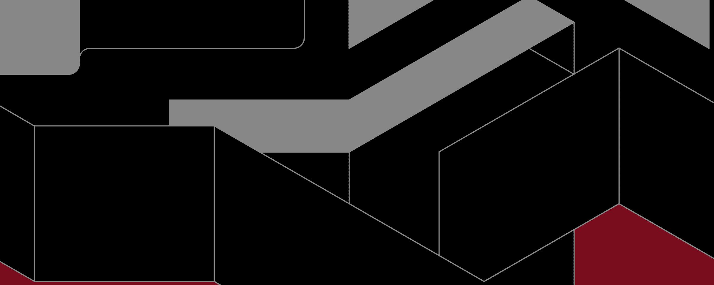 FutureVision | R/GA
