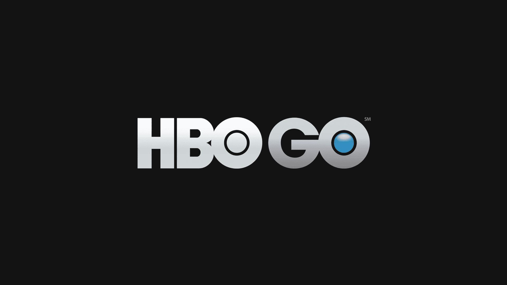 HBO & HBO Go | Arbeit