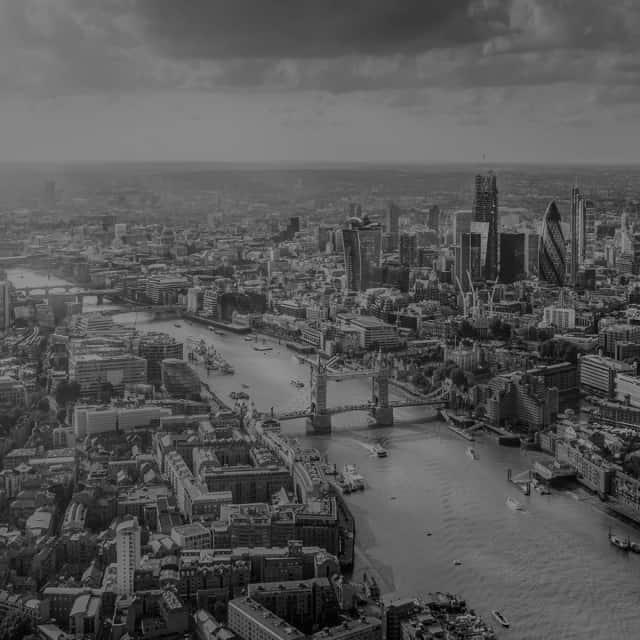R/GA London's James Temple Talks Accelerating Innovation at