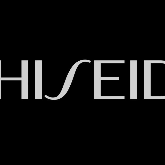 R ga launches tokyo office news r ga transformation at speed - Shiseido singapore office ...