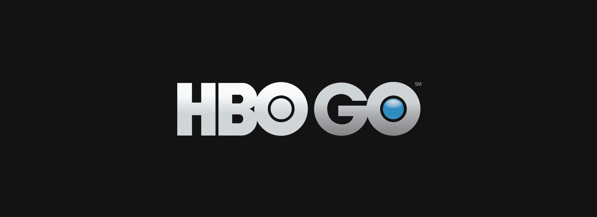 Resultado de imagen de HBO GO