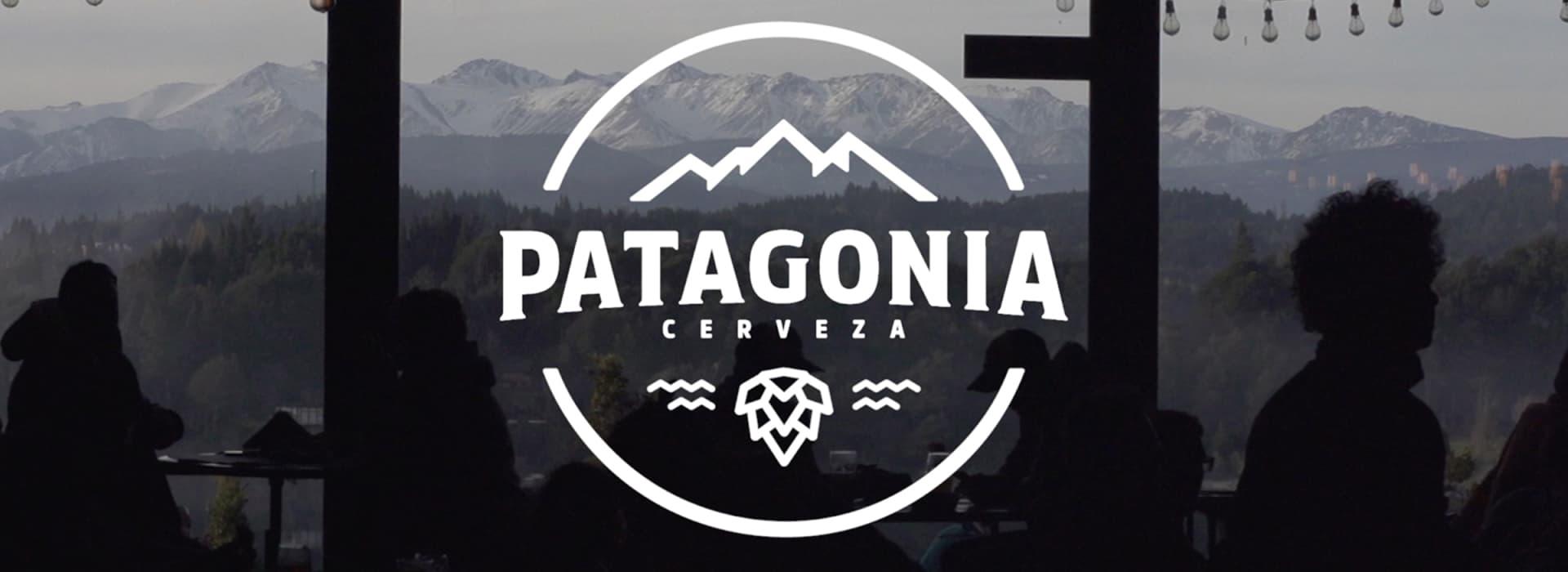 Patagonia Identity   Work   R/GA
