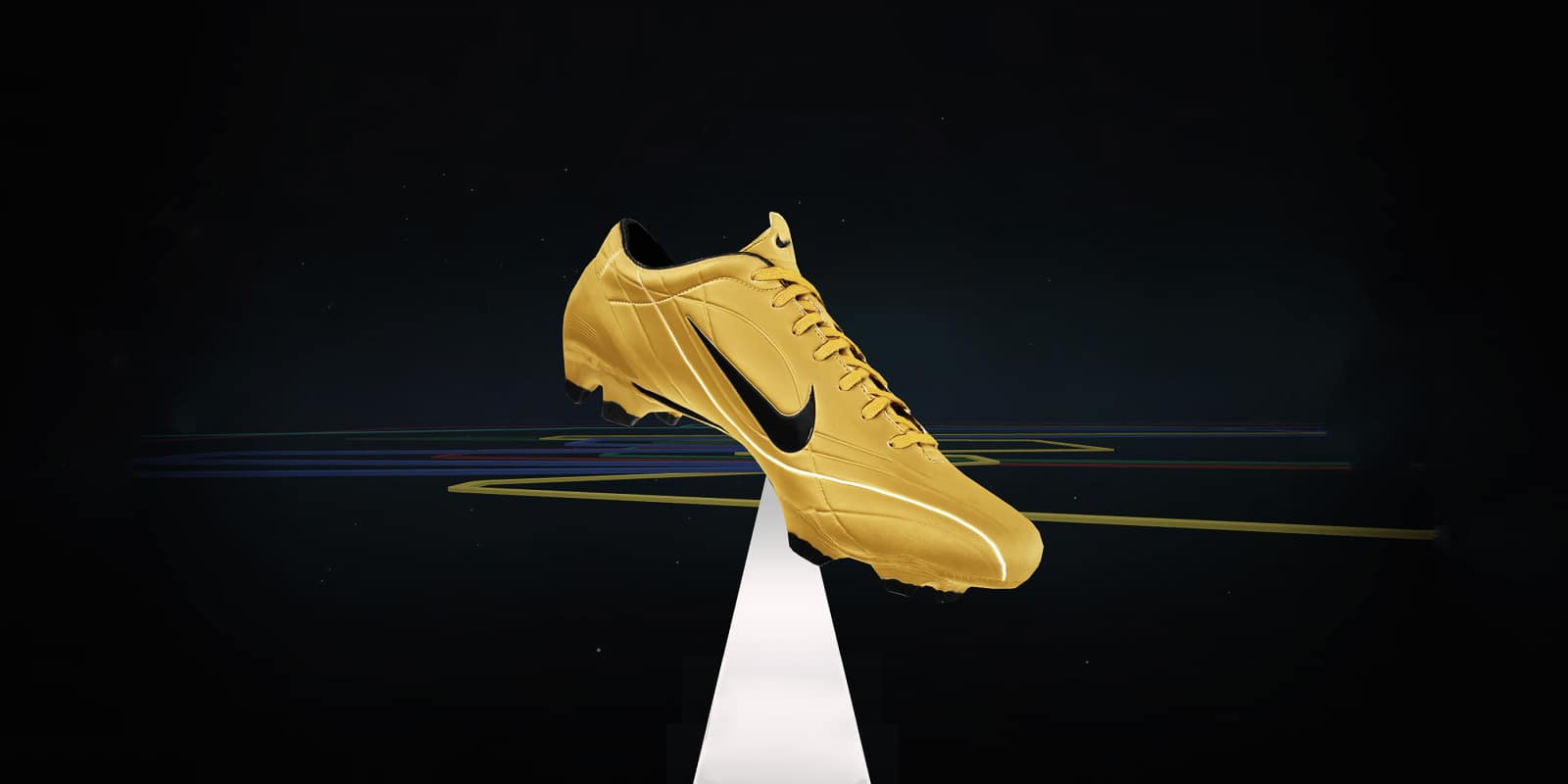 case study on nike Free essay: nike case study submitted in partial fulfillment of the requirements for master of business administration degree tiffin university at university.