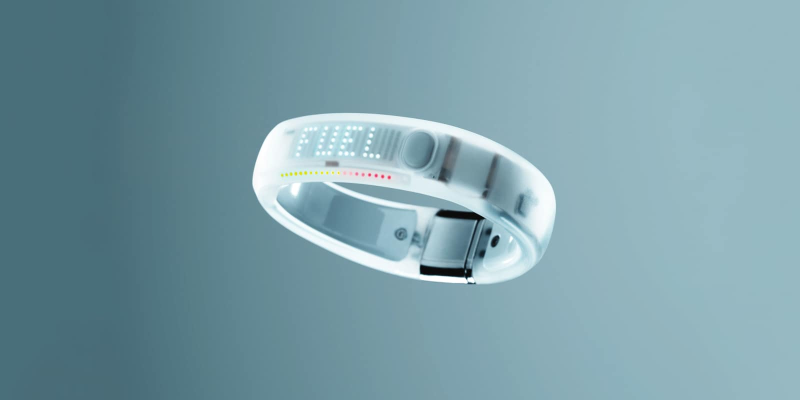 super popular f1250 d3e0d Nike+ FuelBand | Work | R/GA